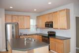 6075 Hayden Farms Road - Photo 6