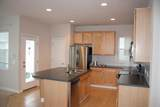 6075 Hayden Farms Road - Photo 8
