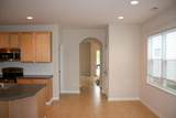 6075 Hayden Farms Road - Photo 9