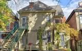 753-755 Oak Street - Photo 33