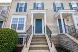 5593 Middle Falls Street - Photo 1