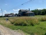 0 Jacktown Road - Photo 18