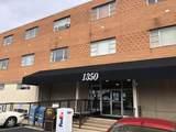 1350 5th Avenue - Photo 1