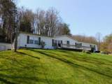 26822 Wildcat Hollow Road - Photo 1