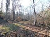 26822 Wildcat Hollow Road - Photo 18