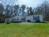 26822 Wildcat Hollow Road - Photo 2