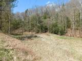 26822 Wildcat Hollow Road - Photo 38
