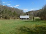 26822 Wildcat Hollow Road - Photo 39