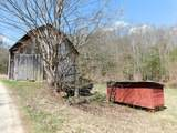 26822 Wildcat Hollow Road - Photo 4