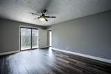 3337 Mansion Way - Photo 26