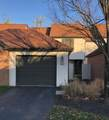 6673 Willow Grove Place - Photo 1