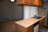 6673 Willow Grove Place - Photo 11