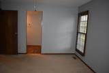 6673 Willow Grove Place - Photo 13