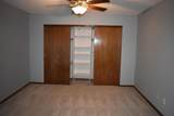 6673 Willow Grove Place - Photo 16