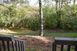 6673 Willow Grove Place - Photo 19