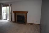 6673 Willow Grove Place - Photo 9