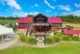 0 Resort & Winery - Photo 1