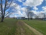 9 County Road 170 - Photo 1