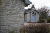 413 Walnutview Drive - Photo 3