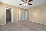 2559 Silver Fir Lane - Photo 18
