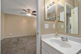 2559 Silver Fir Lane - Photo 21
