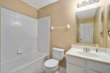 2559 Silver Fir Lane - Photo 22