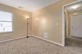 2559 Silver Fir Lane - Photo 24