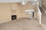 2559 Silver Fir Lane - Photo 4