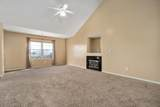 2559 Silver Fir Lane - Photo 7