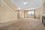 2559 Silver Fir Lane - Photo 9