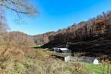 310 Jones Run Road - Photo 24
