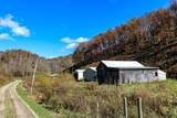 310 Jones Run Road - Photo 40
