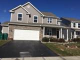 1098 Gartner Court - Photo 1