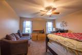 1098 Gartner Court - Photo 18