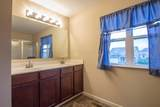 1098 Gartner Court - Photo 19