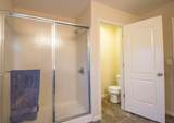 1098 Gartner Court - Photo 20