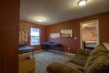 1098 Gartner Court - Photo 21