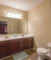 1098 Gartner Court - Photo 23