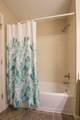 1098 Gartner Court - Photo 24