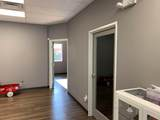 580 Office Parkway - Photo 11