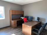 580 Office Parkway - Photo 16