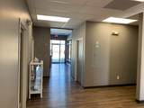 580 Office Parkway - Photo 17
