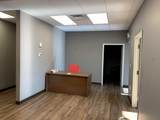 580 Office Parkway - Photo 18