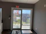 580 Office Parkway - Photo 19