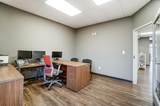 580 Office Parkway - Photo 20