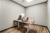 580 Office Parkway - Photo 21