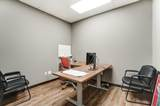 580 Office Parkway - Photo 25