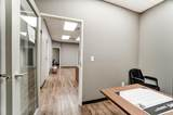 580 Office Parkway - Photo 26