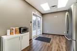 580 Office Parkway - Photo 29