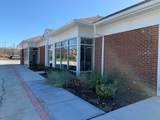 580 Office Parkway - Photo 4